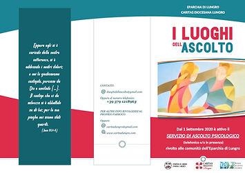 BRO I LUOGHI DELL'ASCOLTO 1.jpg
