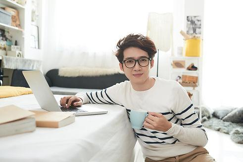 student-his-room.jpg