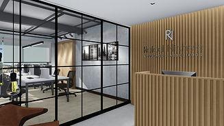 escritorio-rn-principal.jpg