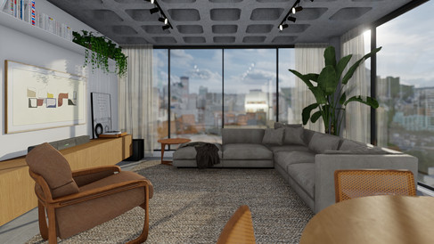 apartamento-eb1jpg