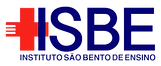 LOGO-ISBE.png