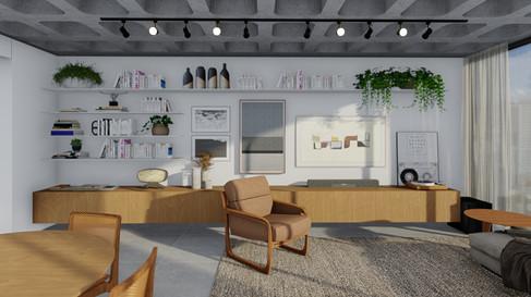apartamento-eb-principaljpg
