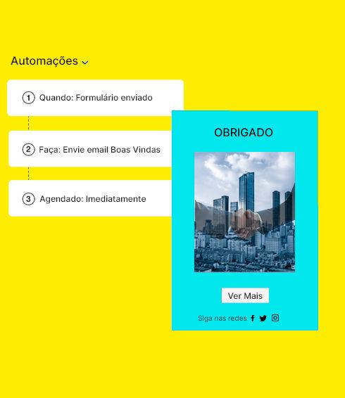 automacoes.jpg