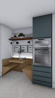 apartamento-ic5jpg