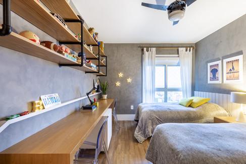 apartamento-rr4jpg