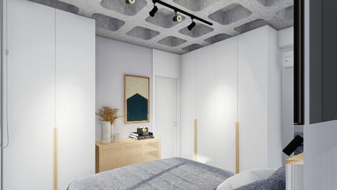 apartamento-eb3jpg