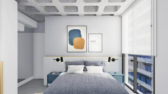 apartamento-eb4jpg