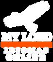 logo-mylord-laranja.png