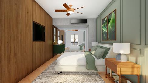 apartamento-ato6jpg
