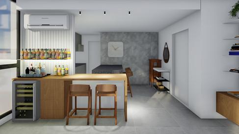 apartamento-eb2jpg
