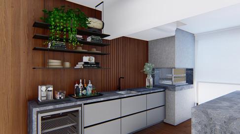 apartamento-ato5jpg
