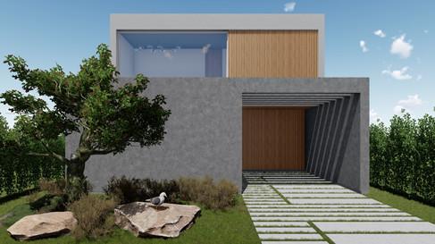 casa-lv-principaljpg