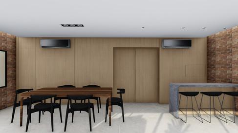 apartamento-ic2jpg