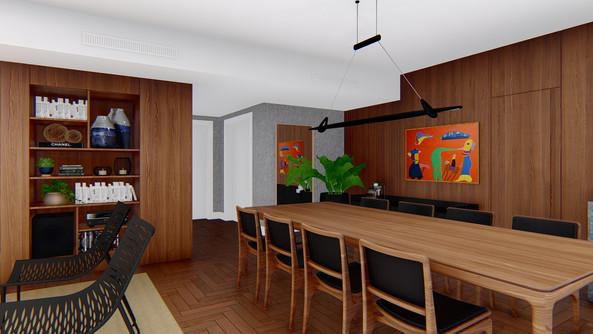 apartamento-ato2jpg