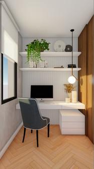 apartamento-ato3jpg