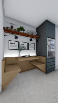 apartamento-ic6jpg