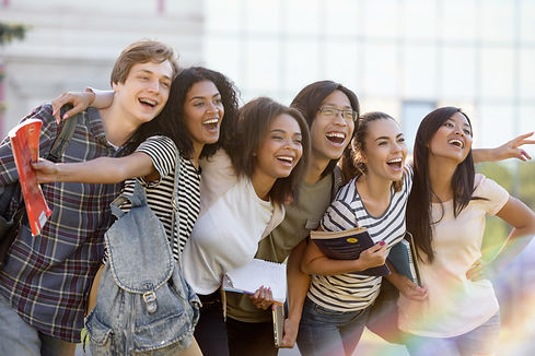 multiethnic-group-young-happy-students-s