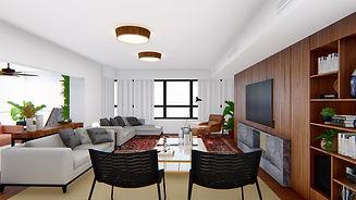 apartamento-ato1.jpg
