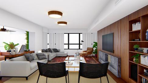 apartamento-ato1jpg