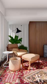 apartamento-ato4jpg