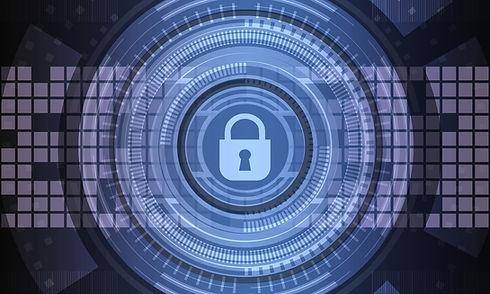 cyber-security-3400657_1280.jpg