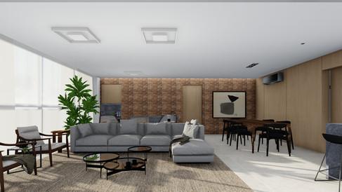 apartamento-ic3jpg