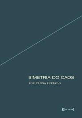capa-do-livro-simetria-do-caos.jpg