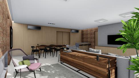 apartamento-ic1jpg