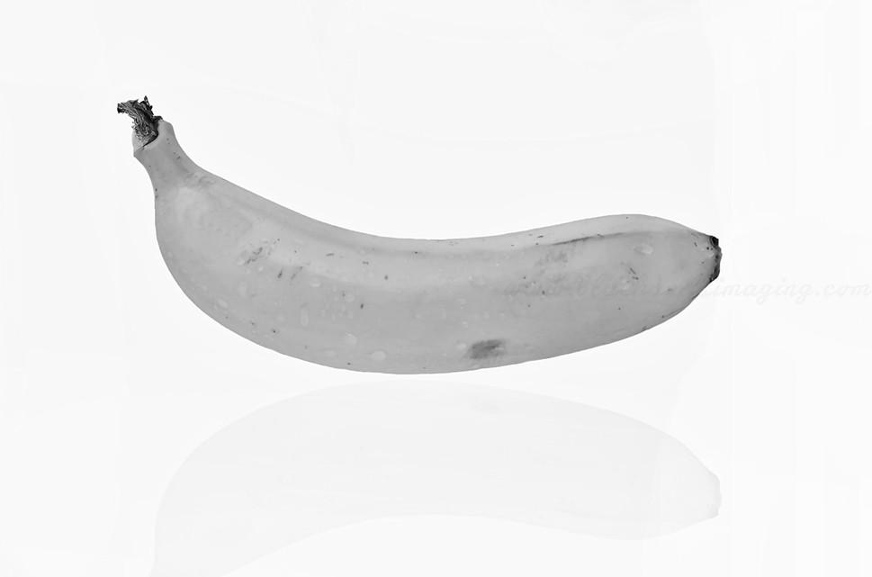 banana concept