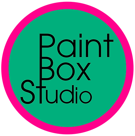 paintboxlogo.png