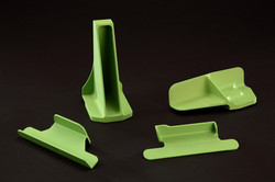 Airframe Components