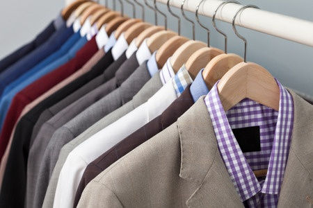 Dry Cleaning Collect & Deliver