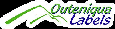 Outeniqua Labels logo