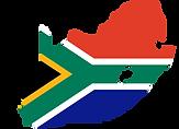 Deliver labels in South Africa