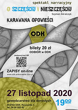 karawana_listopad_FB (1).jpg