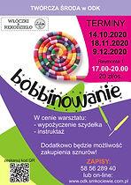 bobiny_2_FB.jpg