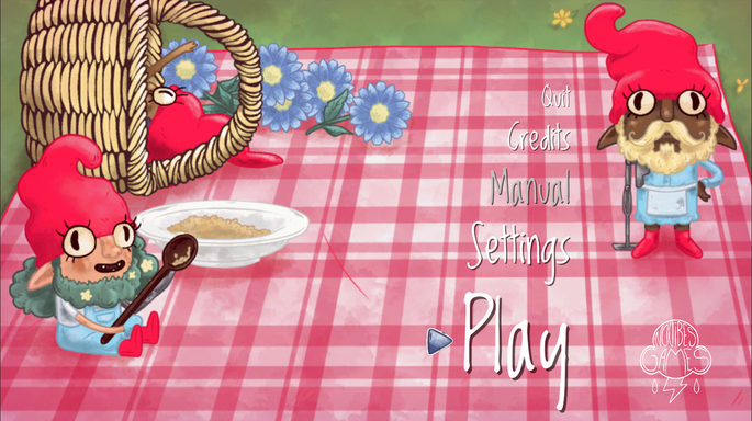 Play_Screen_menu.png