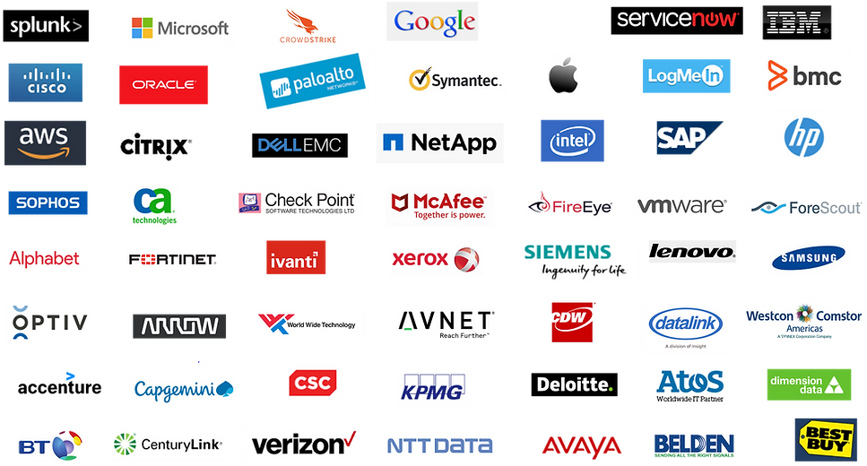 Resource Network new.png