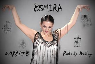 Эсмира Фламенко