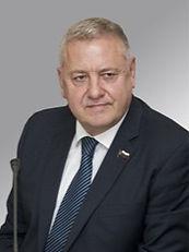 Аничкин Геннадий Викторович