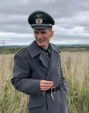 Чумаков ВП