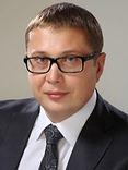 Ендовицкий Дмитрий Александрович - 2