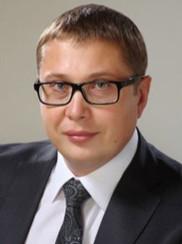Ендовицкий Д.А.