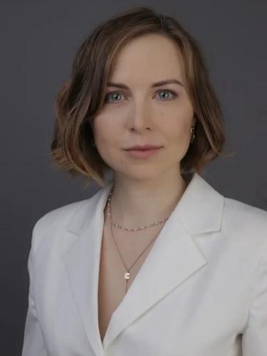 Ибрагимова ЕИ