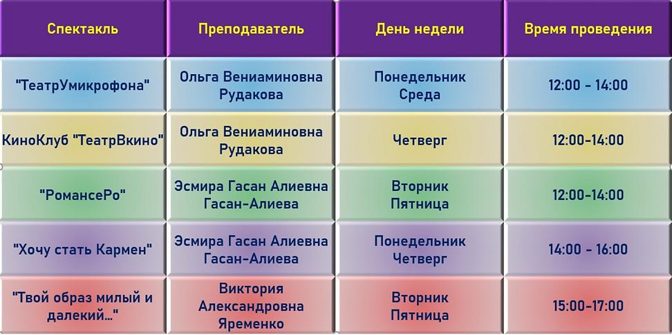 Расписание на неделю МД (ред.).png