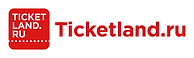 ticketland-logo.png