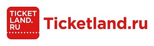 ticketland-logo.png