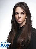 Стоянова Дина Дмитриевна