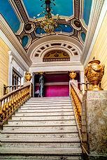 Москонцерт лестница.jpg
