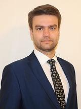 Ермаков К.А.